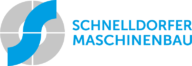Schnelldorfer Maschinenbau <br />Perfection welds together